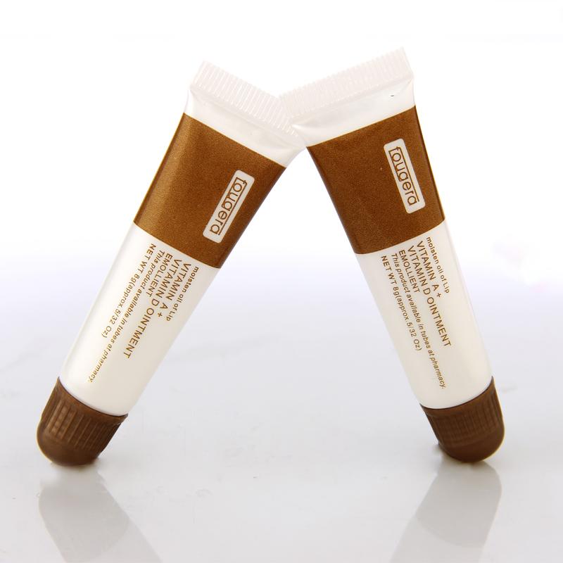 Emoliente-microbladng